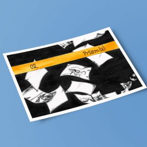 Postal Prism